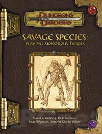 Файл:Savage Species cover.jpg